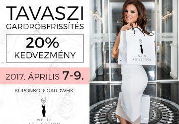 tavaszi_gardrob_white_k_3